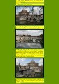 Rom – Centro RAI - Kunstwanderungen - Seite 7