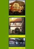 Gemündener Scherenberg - Kunstwanderungen - Seite 2