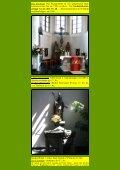 Lindlar - Kunstwanderungen - Seite 2