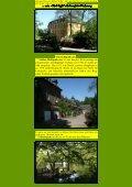 Lindlar - Kunstwanderungen - Seite 3