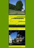 Lindlar - Kunstwanderungen - Seite 6