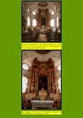 Riedenburg – Dietfurt - Kunstwanderungen - Seite 2