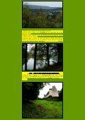 Riedenburg – Dietfurt - Kunstwanderungen - Seite 7