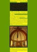 Hillesheimer Kalkmulde - Kunstwanderungen - Seite 5