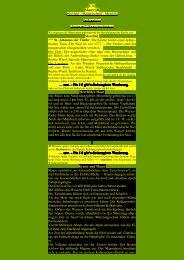 Maare III Manderscheider Maare - Kunstwanderungen