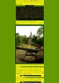 Siegen - Kunstwanderungen - Seite 6