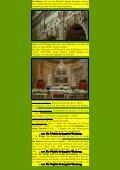 Modena - Kunstwanderungen - Page 2