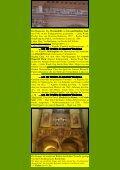 Modena - Kunstwanderungen - Page 4