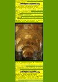 Modena - Kunstwanderungen - Page 5