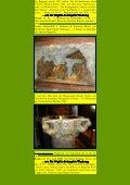 Modena - Kunstwanderungen - Page 7