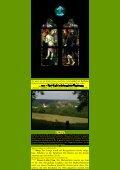 Kyllburg und die Kyll - Kunstwanderungen - Page 6