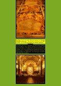 Der Nordosten - Kunstwanderungen - Seite 7
