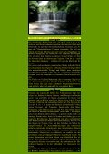 Centro RAI – Cesano - Kunstwanderungen - Seite 4