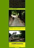 Centro RAI – Cesano - Kunstwanderungen - Seite 5