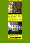 Gräfrath mit Itter und Wupper - Kunstwanderungen - Page 5