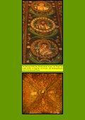 Ravenna - Kunstwanderungen - Seite 3