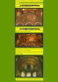 Ravenna - Kunstwanderungen - Seite 4