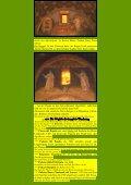 Ravenna - Kunstwanderungen - Seite 7