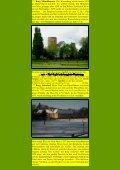 Am Wachtberg - Kunstwanderungen - Seite 6