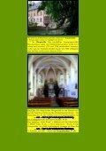 Am Wachtberg - Kunstwanderungen - Seite 7