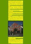 Kelheim – Riedenburg - Kunstwanderungen - Seite 2