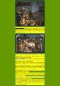 Kelheim – Riedenburg - Kunstwanderungen - Seite 5
