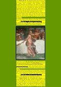 Mantova - Kunstwanderungen - Seite 3