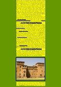 Mantova - Kunstwanderungen - Seite 4