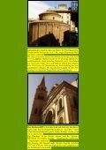 Mantova - Kunstwanderungen - Seite 7