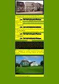 Wersbach, Bornheimer Bach + Wiembach - Kunstwanderungen - Seite 2