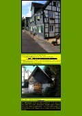 Wersbach, Bornheimer Bach + Wiembach - Kunstwanderungen - Seite 4