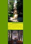 Wersbach, Bornheimer Bach + Wiembach - Kunstwanderungen - Seite 6