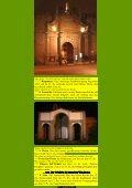 Viterbo - Kunstwanderungen - Seite 2