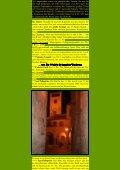 Viterbo - Kunstwanderungen - Seite 3