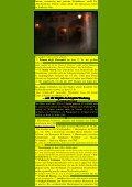 Viterbo - Kunstwanderungen - Seite 4