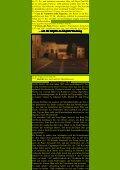 Viterbo - Kunstwanderungen - Seite 5