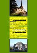 Linz – St. Katharinen - Kunstwanderungen - Seite 2