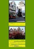 Linz – St. Katharinen - Kunstwanderungen - Seite 7