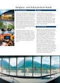 Kongresszentrum Locations Aktivitäten - Kunstwege - Seite 4