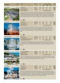 Kongresszentrum Locations Aktivitäten - Kunstwege - Seite 7