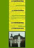 Koblenz - Kunstwanderungen - Seite 4