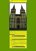 Koblenz - Kunstwanderungen - Seite 6