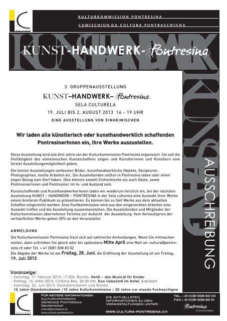 PDF 344KB - Kunstwege