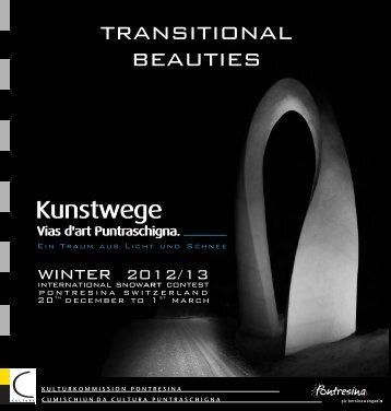 Broschuere2012 web basic0k.pdf - Kunstwege