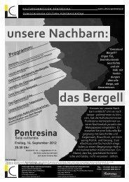 download Flyer unsere Nachbarn - Kunstwege
