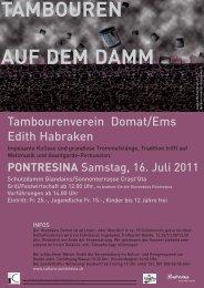 Plakat Tambouren_low.pdf - Kunstwege