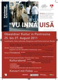 Plakat OW1 Druck A4_Layout 1low.pdf - Kunstwege