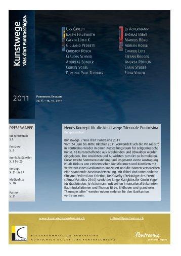 Presseinfo Kunstwege 2011 low.pdf