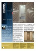 Presseinfo Kunstwege 2011 low.pdf - Page 3