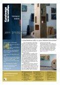 Presseinfo Kunstwege 2011 low.pdf - Page 5